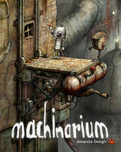 machinarium_box_small